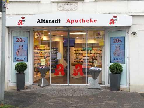 Levitra Tabletten kaufen billige Hamburg
